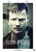 Spustit online film zdarma Kobry a užovky