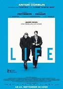 Spustit online film zdarma Life