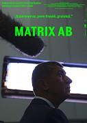 Spustit online film zdarma Matrix AB