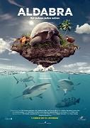 Film Aldabra: Byl jednou jeden ostrov online zdarma