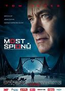 Spustit online film zdarma Most špiónů