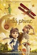 Spustit online film zdarma Malý princ