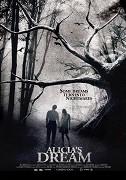Poster undefined Alicia's Dream