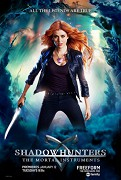 Poster undefined          Shadowhunters (TV seriál)