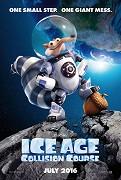 Doba ledová: Mamutí drcnutí 3D