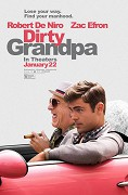 Film Dirty Grandpa ke stažení - Film Dirty Grandpa download