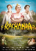 Detail online filmu Řachanda ke stažení