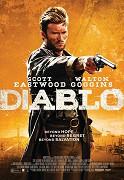 Spustit online film zdarma Diablo