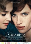 Spustit online film zdarma Dánská dívka