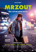 Spustit online film zdarma Mrzout