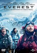 Spustit online film zdarma Everest