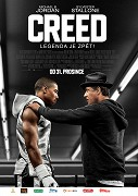 Spustit online film zdarma Creed