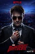 Daredevil Season I