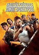 Spustit online film zdarma Skautův průvodce zombie apokalypsou
