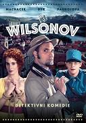Spustit online film zdarma Wilsonov