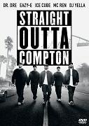 Film Straight Outta Compton ke stažení - Film Straight Outta Compton download
