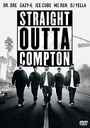 Spustit online film zdarma Straight Outta Compton