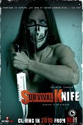 Poster undefined Survival Knife