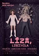 Spustit online film zdarma Líza, liščí víla