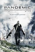 Spustit online film zdarma Pandemic