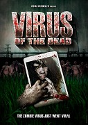 Poster undefined Virus of the Dead