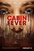 Spustit online film zdarma Cabin Fever