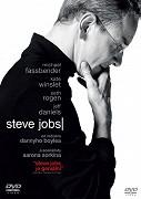 Spustit online film zdarma Steve Jobs