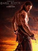 Poster undefined Legend of Dark Rider