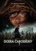 Spustit online film zdarma Dcera čarodějky