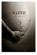 Poster undefined Bleed