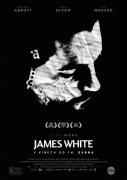Spustit online film zdarma James White