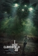Poster undefined Ulice Cloverfield 10