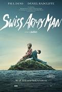 Spustit online film zdarma Švýcarák