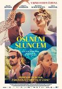 Spustit online film zdarma Oslněni sluncem