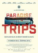 Spustit online film zdarma Paradise Trips