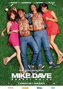 Spustit online film zdarma Mike i Dave sháněj holku