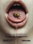 Poster undefined Dead of Summer (TV seriál)