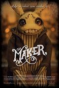 Maker, The