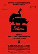 Detail online filmu Belgica ke stažení