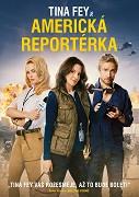 Spustit online film zdarma Americká reportérka
