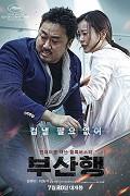 Poster undefined          Busanhaeng