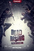 Poster undefined Dead Rising: Endgame
