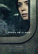 Spustit online film zdarma Dívka ve vlaku