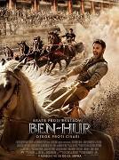 Spustit online film zdarma Ben Hur