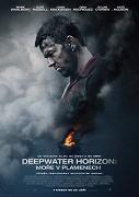 Spustit online film zdarma Deepwater Horizon: Moře v plamenech