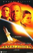Spustit online film zdarma Armageddon