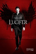 Lucifer S02