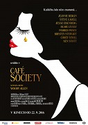 Film Café society ke stažení - Film Café society download