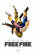 Poster undefined          Free Fire