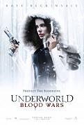 Poster undefined Underworld: Krvavé války
